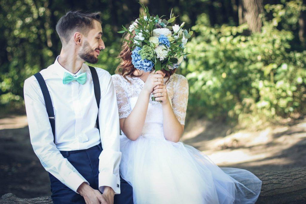 Bridal Assistant